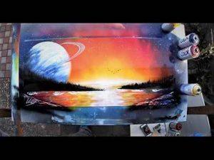 - Spray Wall Painting C09 14 03 300x225 - Spray Wall Painting – C09-14