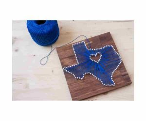 - String Art C11 05 01 300x250 - String Art C11-05 Course Gallery