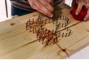 - String Art C11 05 06 300x250 - String Art C11-05 Course Gallery