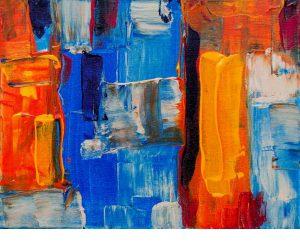 texture painting - Texture Painting C09 16 01 300x250 - Texture Painting