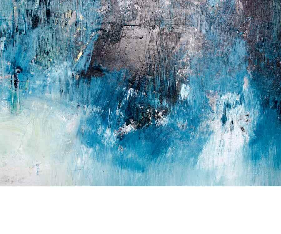 texture painting - Texture Painting C09 16 02 - Texture Painting