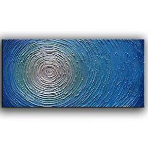 texture painting - Texture Painting C09 16 06 300x300 - Texture Painting