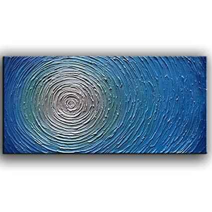 texture painting - Texture Painting C09 16 06 - Texture Painting