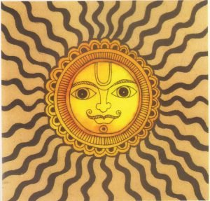 - Warli C10 01 05 300x287 - Warli, Madhubani, Miniature, Phad, Gond Painting C10-01
