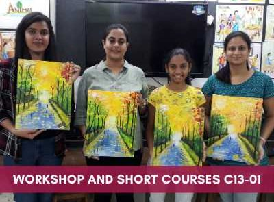 all courses - Workshop and Short Courses C13 01 400x295 - All Courses