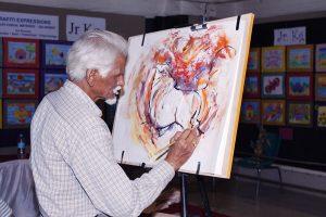 - lahoti 300x200 - Basic Foundation Level 1 Gallery – Grafiti Expression