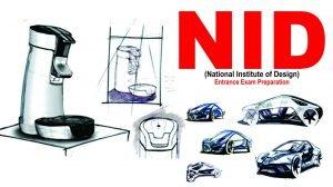 - Entrance Exam NID C06 02 1 300x168 - Entrance Exam – NIDC06-02 Gallery
