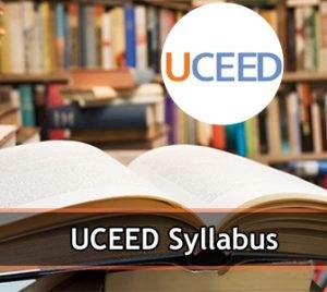 - Entrance exam UCEED C06 05 2 300x268 - Entrance Exam UCEED C06-05