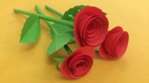 flower making classes near me - Flower Making C09 18 05 300x168 - Flower Making C09-18 Course Photo Gallery