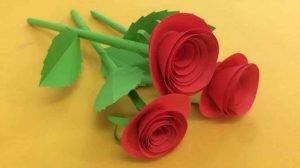 flower making c09-18 - Flower Making C09 18 05 300x168 - Flower Making C09-18