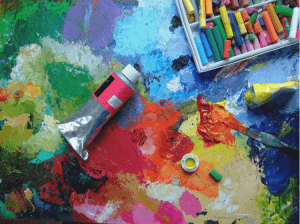 sunday arts - Grafiti Sunday Arts 1 300x224 - Sunday Arts
