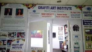 grafiti expressions drawing institute in balewadi, - WhatsApp Image 2019 10 21 at 6 - Drawing Institute in Balewadi- Grafiti Expressions