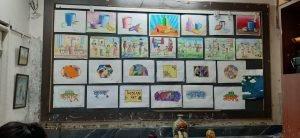 drawing, painting classes | art & craft baner - grafiti expressions - WhatsApp Image 2019 10 21 at 7 - Drawing, Painting Classes | Art & Craft Baner – Grafiti Expressions